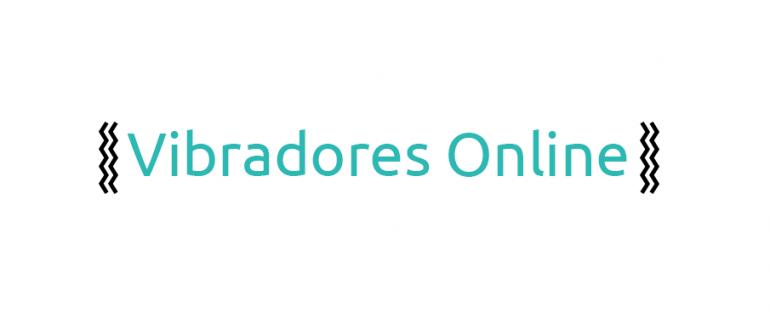 Vibradores Online Banner