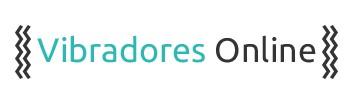 VIBRADORES ONLINE